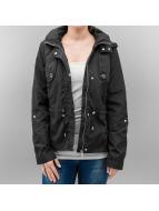 Vero Moda Lightweight Jacket vmNivas black