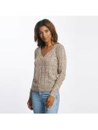 Vero Moda Pullover vmAmanda rose
