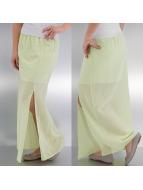 Vero Moda rok groen