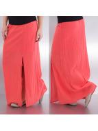 Vero Moda rok rood