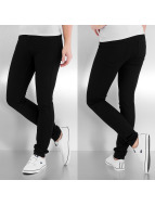 Vero Moda Skinny Jeans Wonder black
