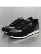 Vero Moda Sneakers black