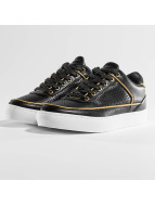 Vero Moda vmTrine Sneaker Black
