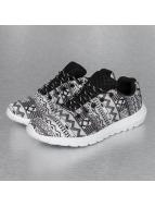 Vero Moda Sneakers vmTribal white