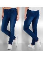 Vero Moda Straight Fit Jeans Shadow New blue