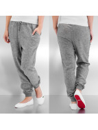Vero Moda Sweat Pant grey