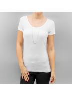 Vero Moda T-Shirt white