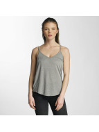 Vero Moda Top vmLua gray