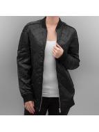 VMSuma Jacket Black Beau...