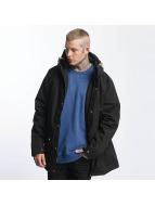 Volcom Coats Wenson black