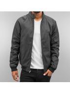 Volcom Yorkstone Jacket Black