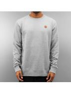 Volcom Pullover Single Stone gray