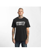 Volcom T-Shirt Chopper Basic black
