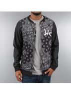 VSCT Clubwear Baseball jack zwart