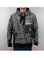 VSCT Clubwear Hoody zwart