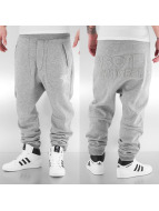 VSCT Clubwear joggingbroek grijs