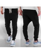 VSCT Clubwear joggingbroek zwart