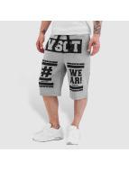 VSCT Clubwear shorts grijs