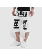 VSCT Clubwear shorts wit