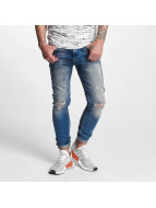 VSCT Clubwear Slim Fit Jeans Maurice blue