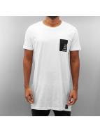 VSCT Clubwear t-shirt wit