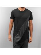 VSCT Clubwear t-shirt zwart