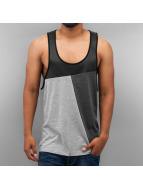 VSCT Clubwear Tanktop bont