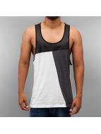 VSCT Clubwear Tanktop wit