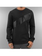 VSCT Clubwear trui zwart