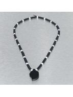 Wood Fellas Necklace black