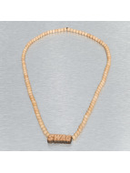 Swag Necklace Wheat...