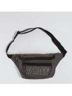 Yakuza Bag Happy Hour gray