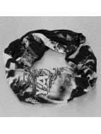 Yakuza Scarve / Shawl black
