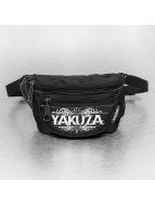 Yakuza Tasche schwarz