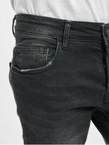 2Y Charles Slim Fit  Jeans Black image number 4