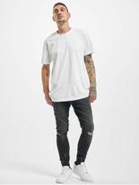 2Y Charles Slim Fit  Jeans Black image number 7