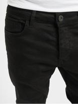 2Y Slim Fit Jeans Black image number 2
