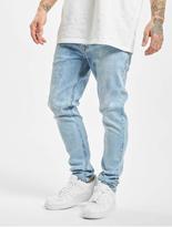 2Y Slim Fit Jeans Blue image number 0