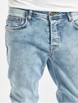 2Y Slim Fit Jeans Blue image number 3