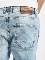 2Y Slim Fit Jeans Blue image number 4