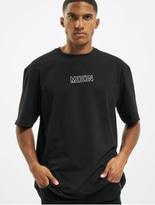 Aarhon T-Shirt Black image number 0