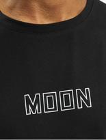 Aarhon T-Shirt Black image number 3