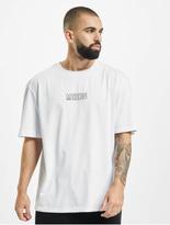 Aarhon T-Shirt Black