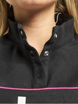 Adidas Originals Cropped Sweater Black image number 3