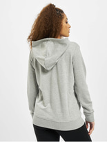 Adidas Originals Track Jacket Medium Grey Heather image number 1