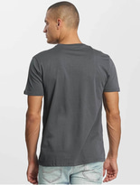Alpha Industries Basic T-Shirt Dark Petrol image number 1