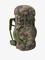 Brandit Aviator 100 Bag Olive