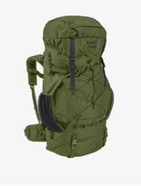 Brandit Aviator 100 Bag Olive image number 0