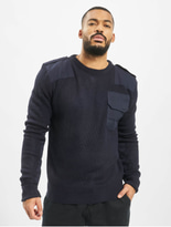 Brandit BW Classic Sweatshirt Olive image number 2