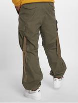 Brandit M65 Vintage Cargo Pants Urban image number 1
